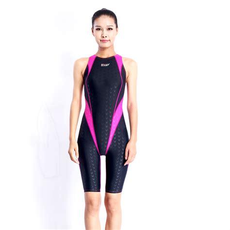 aliexpress competitor aliexpress com buy swimwear women swimsuit one piece