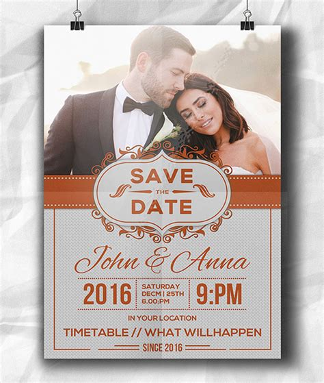Amazing Wedding Invitations by 10 Design Tips For Creating Amazing Wedding Invitations
