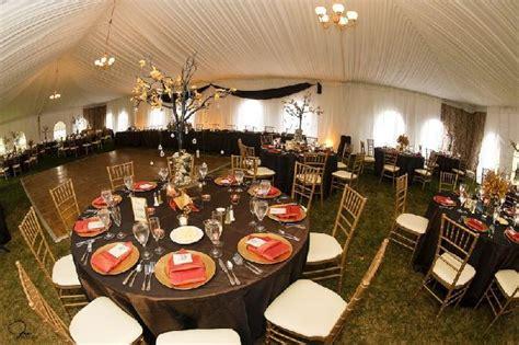design exchange event rentals party rentals tent rentals wedding rentals props event