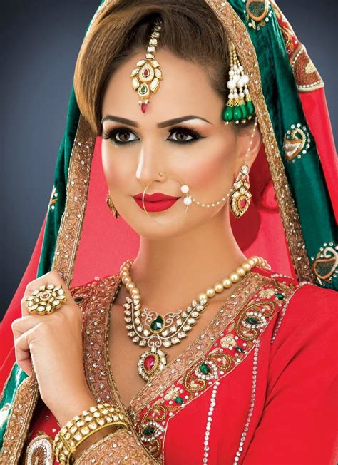 kashee s beauty parlour bridal makeup charges makeup kashee s beauty parlour bridal makeup charges 2016