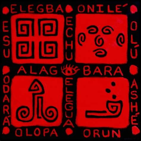 the guardians of omnia books 32 best images about elegua on guardians of ga