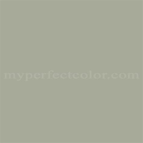 valspar sr210 thunder gray match paint colors myperfectcolor