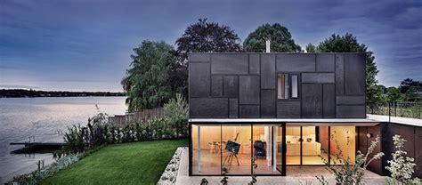 casa per le vacanze casa per le vacanze legnoarchitettura