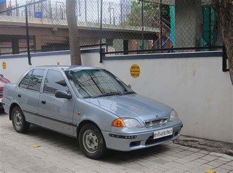 Bike Modification Garage In Bangalore by Used Cars Second Cars In Chennai Bangalore Delhi