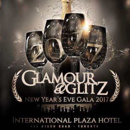 new year 2018 gala caribana toronto