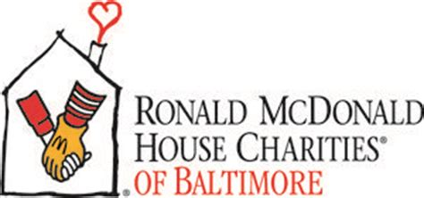 ronald mcdonald house baltimore baltimore fishbowl the ronald mcdonald house charities needs volunteers baltimore
