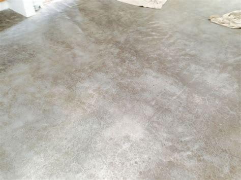 light polished concrete floor ccc polished concrete burnished floors giving polished