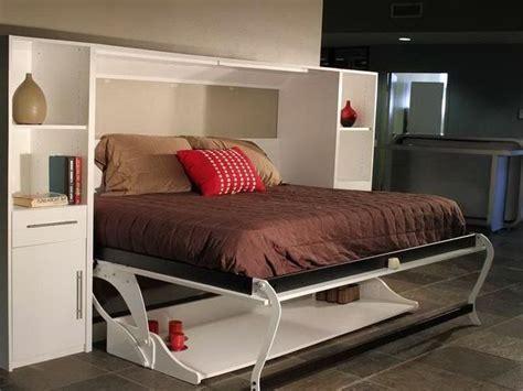 murphy bed desk combo 12 best murphy bed images on pinterest desk bed bedroom