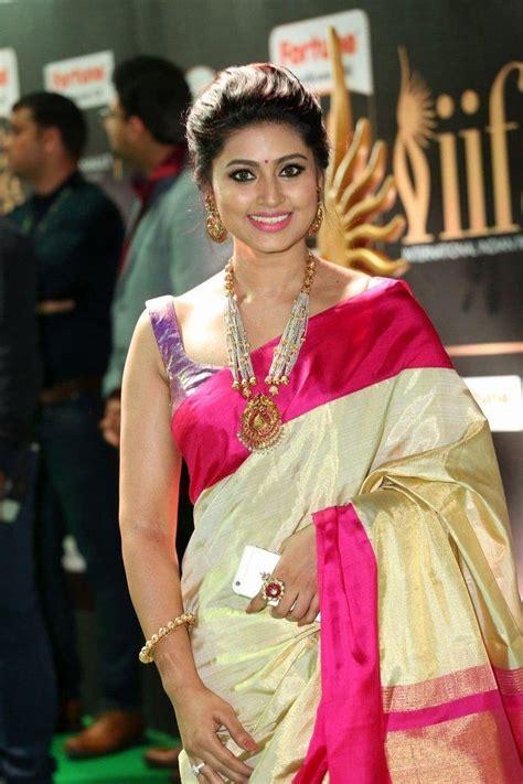 film 2017 south indian south indian actresses at iifa utsavam awards 2017