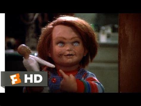 Chucky Film Müzigi | katil bebek cakı turkce full hd in dr or 3gp mp4 mp3 flv indir