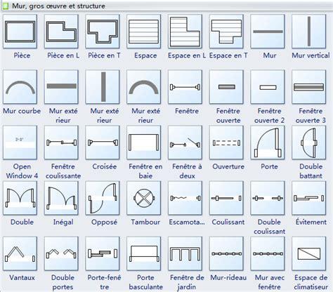 logiciel de cr饌tion de cuisine gratuit logiciel plan meuble free ce logiciel de plan maison cre