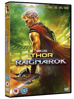 film marvel setelah thor ragnarok thor ragnarok blu ray 163 14 99 picclick uk