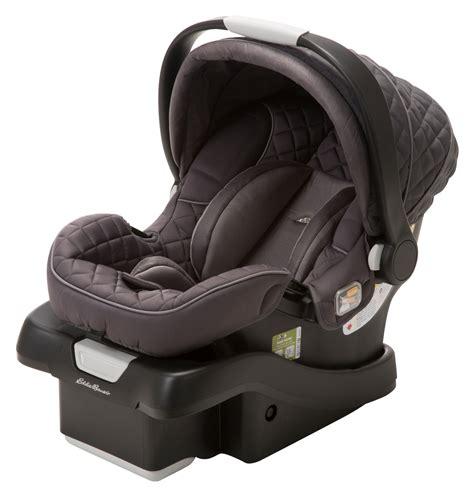 eddie bauer baby seat eddie bauer surefit infant car seat ebay