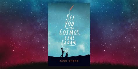 See You In The Cosmos Hc Cheng 1 see you in the cosmos by cheng the childrens book