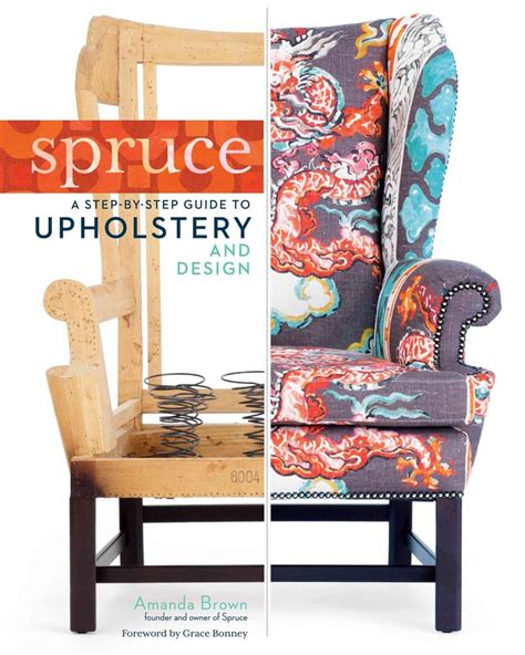 beginners upholstery 1000 ideas about upholstery on pinterest diy ottoman