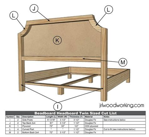 Upholstered Headboard Plans by Best 25 King Size Upholstered Headboard Ideas On