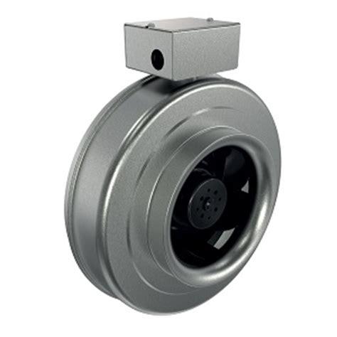 fantech fg series inline centrifugal fans fantech fg 12 ec inline centrifugal fan with ec