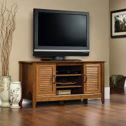 tv stands large tv stands for flat screens with image 183 cathi