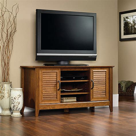 Cabinet Tv Stand by Large Tv Stands For Flat Screens With Image 183 Cathi