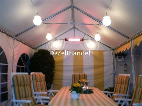 pavillon lichterkette partyzelt pavillon zelt lichterkette beleuchtung neu ebay
