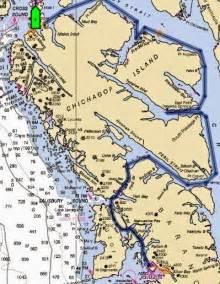 B 252 cher verkaufen 6 liste der location of brown town chichigof island
