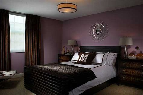 Plum Bedroom Decorating Ideas by Purple And Grey Bedroom Decorating Ideas Grey Bedroom With