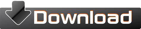 download mp3 kumpulan ceramah yusuf mansur mp3 dakwah kumpulan audio ceramah kh yusuf mansur maret