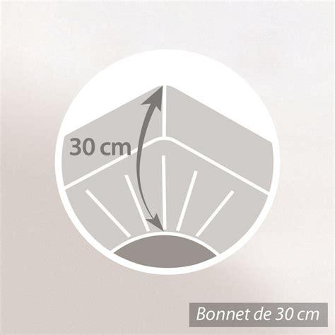 Incroyable Drap Housse 160x200 Grand Bonnet #3: drap-housse-80x200-cm-pur-coton-alto-blanc-30450.jpg