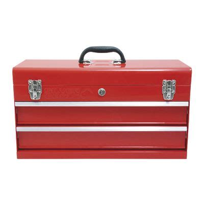 portable tool bench 2 drawer portable bench chest pmb2d matco tools