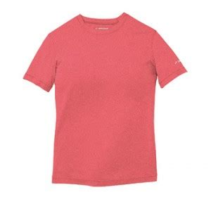 most comfortable t shirt the most comfortable t shirt on the planet brooks blog