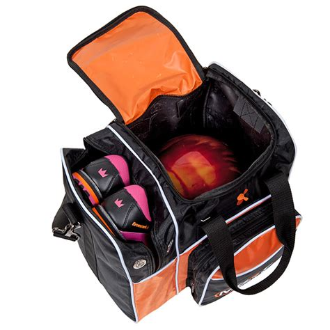 bowling bags moxy deluxe single bowling bag moxy bowling