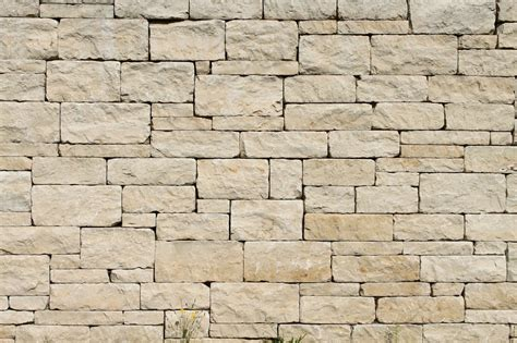 wall stone texture stone texture 24 by agf81 on deviantart