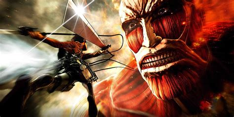 attack on titan after anime attack on titan season 2 s premiere date revealed