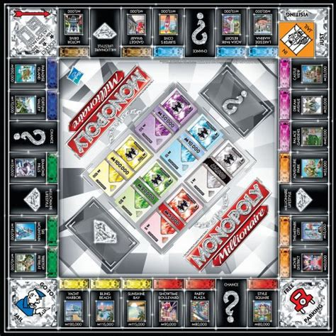 monopoly millionaire apk monopoly millionaire images frompo 1