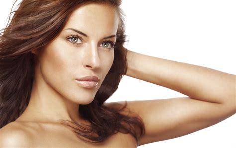 zeil nagelstudio parastesh mahnaz kosmetikinstitute frankfurt am main