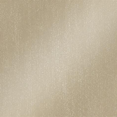 henderson interiors prosecco glitter plain speedyhang
