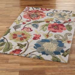 Cheap Bright Colored Area Rugs by Bright Colored Area Rugs Home Design Ideas