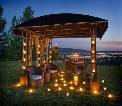 outdoor gazebo chandelier outdoor gazebo chandelier image buzzardfilm patio
