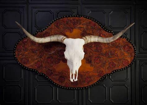 longhorn home decor 17 best ideas about longhorn skulls on pinterest cow