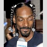 Snoop Dogg Baby Boy Hair | 360 x 433 jpeg 41kB