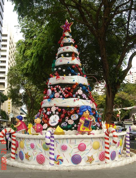 feliz navidad traditions traditions in portugal in portugal
