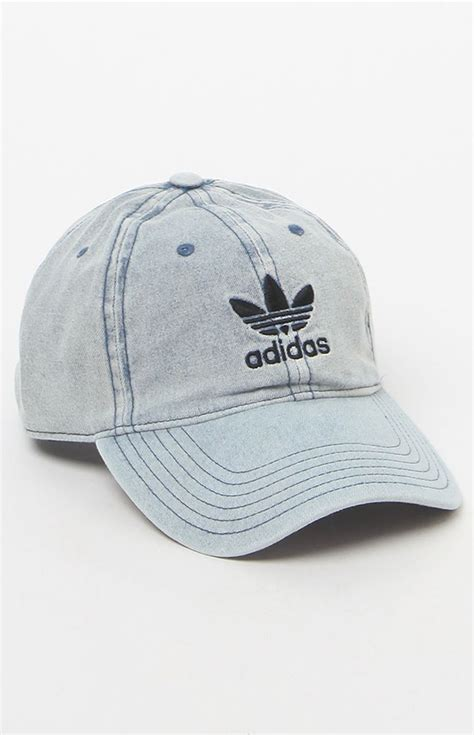 adidas hat 21590 best pacific sunwear images on pinterest men s