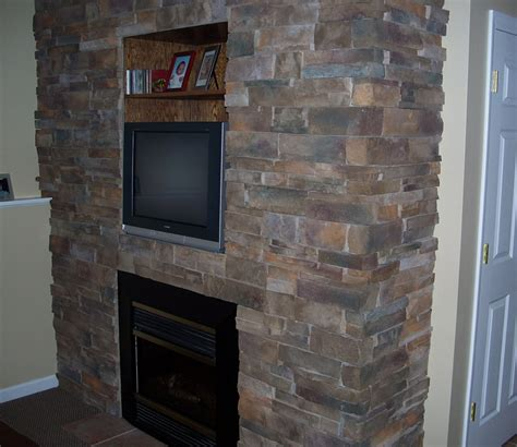 Fireplace Store Pittsburgh by Fireplace Store Pittsburgh 28 Images Beauiful Design
