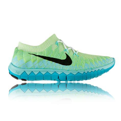 Sepatu Sport Nike Airmax 90 Premium Import Sneakers Casual Olahraga kw nike air max 90 provincial archives of saskatchewan