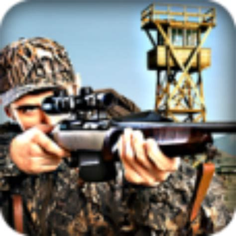 Use Borders Gift Card On Amazon - amazon com commando border assault appstore for android