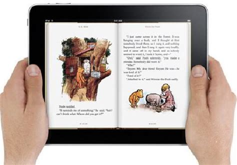 book app advantages of book apps in your skytechgeek