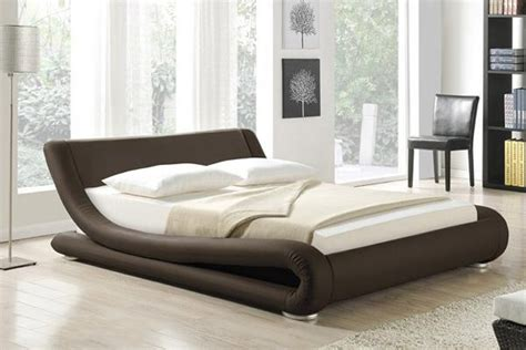 mattress futon furniture best futon beds target for inspiring mid
