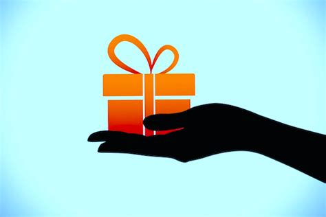 gifts to give for 5 priceless gifts you deserve to give yourself