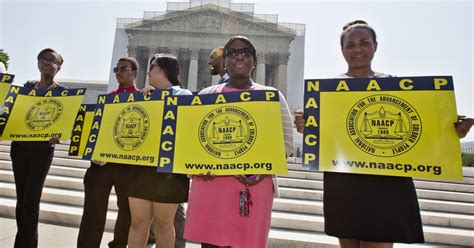 the voting rights war the naacp and the ongoing struggle for justice books a victory for black voting rights in the south the