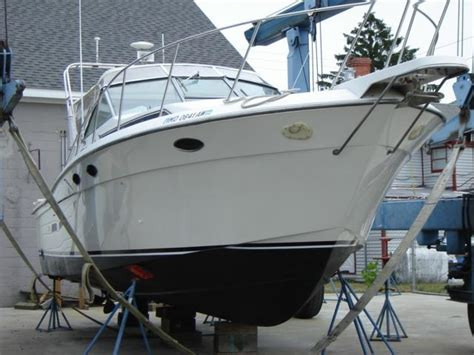 boat repo auctions boat auctions bbt